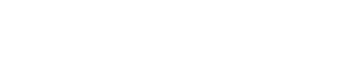 Instituto de Artes Audiovisuales de Misiones