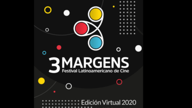 Photo of Convocatoria del 3Margens Festival Latinoamericano