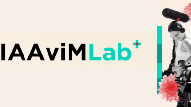 Photo of IAAviM Lab 2020: plan integral de capacitación